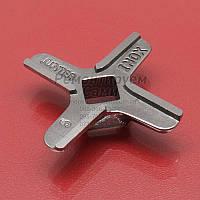 Нож для кухонного комбайна Bosch, фото 1