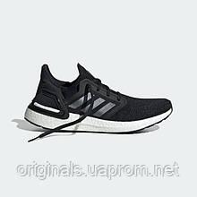 Кроссовки мужские Adidas UltraBOOST 20 EF1043 2020