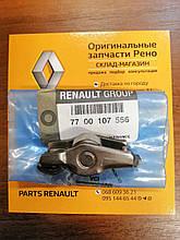 Коромысло Renault Symbol 1.6 16V K4M (Original 7700107556)
