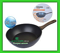 Сковорода RINGEL CANELLA RG 1100 26 см