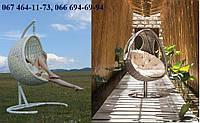 Шезлонг из искусственного ротанга ВВ-Ди, мебель для бассейна, мебель для сауны, садовая мебель, плетеный лежак