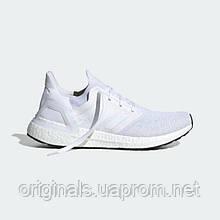 Кроссовки мужские Adidas UltraBOOST 20 EF1042 2020