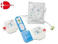 Одноразовый электрод для дефибрилляции ZOLL AED PRO (взрослый)