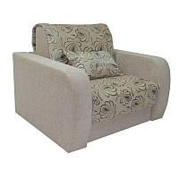 Кресло-кровать Novelty «Соло» 0,8