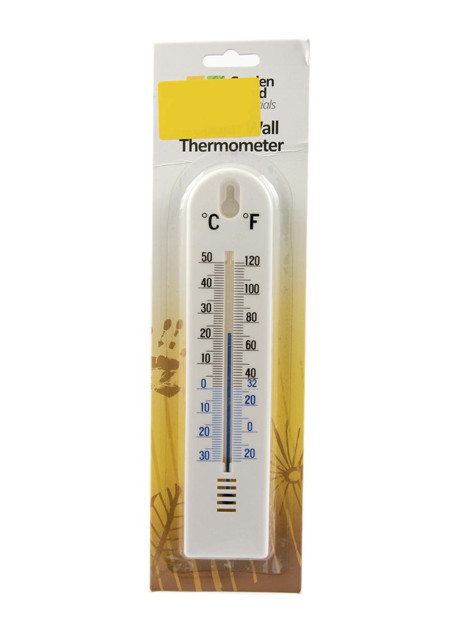 Термометр Gardena 20х4,5см