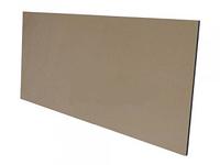 Керамический обогреватель Heatman Ceramic 800 Вт (Хитман панель)