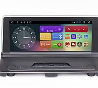 Штатная автомагнитола для Volvo XC90 на Android 7.1.1 Nougat RedPower 31190 IPS