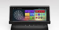 Штатное головное устройство для Volkswagen Touareg II на Android 6.0 RedPower 31143 IPS