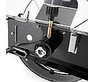 Плита газовая туристическая двухконфорочная Kovea Handy Twin Stove KB-N9110, фото 6