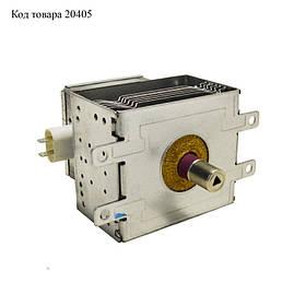 Магнетрон для микроволновой печи Samsung ОМ75Р(31)