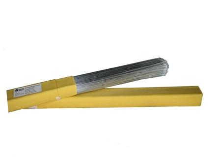 Сварочная проволока Welding Dragon ER4047 2,0 мм (тубус 5 кг)