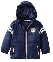 Демисезонная куртка Little Rebels (США)  для мальчика 2 года
