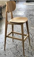 Стілець Лула барний стілець