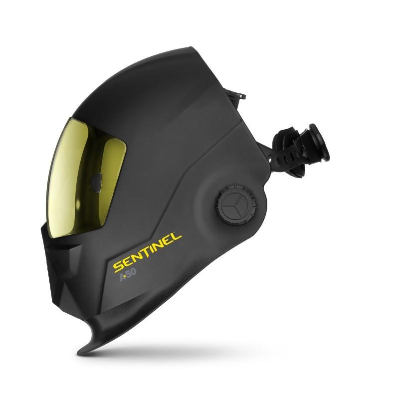 Сварочная маска хамелеон SENTINEL A50