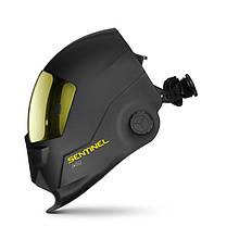 Зварювальна маска хамелеон SENTINEL A50