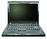 Ноутбук для дома и работы Lenovo R500
