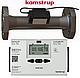 Теплосчетчик MULTICAL 603 DN80 с двумя расходомерами Ultraflow 54 Ду 80x 300 mm, Qp 40,0 м3/ч, фото 6