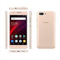 Телефон Sharp R1S gold 3/32ГБ