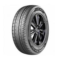 Шина Легковая Летняя Federal Tyres Formoza AZ01 205/55 R16 91V