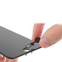 Замена кнопки Home iPhone 8