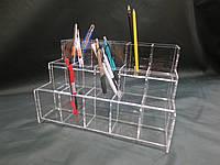 Подставка для ручек и карандашей, фото 1