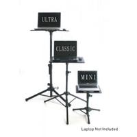 Напольная стойка для ноутбука BIG  LPS3 ULTRA/LAPTOP Stand 160 см
