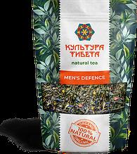 Культура Тибету чай для потенції