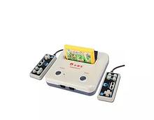 Денді - приставка + MP3 плеєр в подарунок