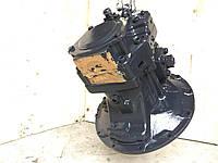 Гидравлический насос KOMATSU PW160-7K