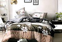 Набор постельного белья №с418 Семейный, фото 1
