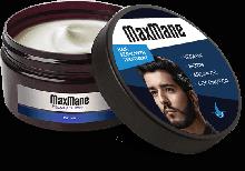 MaxMane - потужний засіб від облисіння для чоловіків