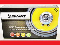 16см Megavox SWAT SP-A6 250W 2х полосные, фото 1