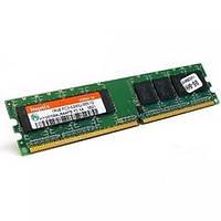 Оперативна память Hynix 1 GB DDR2 800 MHz (HYMP112U64CP8-S6)