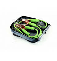 Провода для прикуривания автомобиля ARMER DEC-300A 300А 3м, фото 1