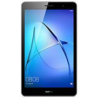 "Планшет Huawei MediaPad T3 8"" LTE Grey (53018493)"