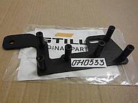 STILL 0710533 кронштейн
