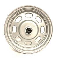Диск колесный TB-60/Navigator, 3,00-10, передний, стальной