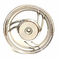 Диск колесный задний Viper Wind 2,15-10