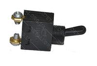 Кнопка отбойный молоток Bautec BSH 11