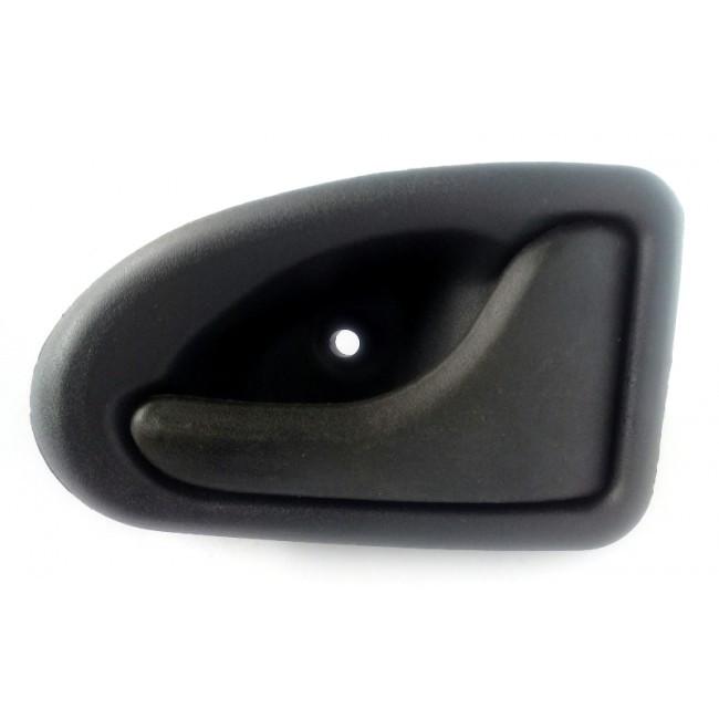 Ручка двери внутренняя правая Dacia Logan