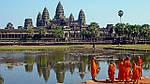 Отдых в Камбодже из Днепра / туры в Камбоджу из Днепра, фото 2