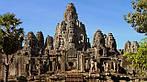 Отдых в Камбодже из Днепра / туры в Камбоджу из Днепра, фото 3