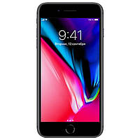 Мобильный телефон Apple iPhone 8 64GB Space Grey (MQ6G2FS/A/MQ6G2RM/A)