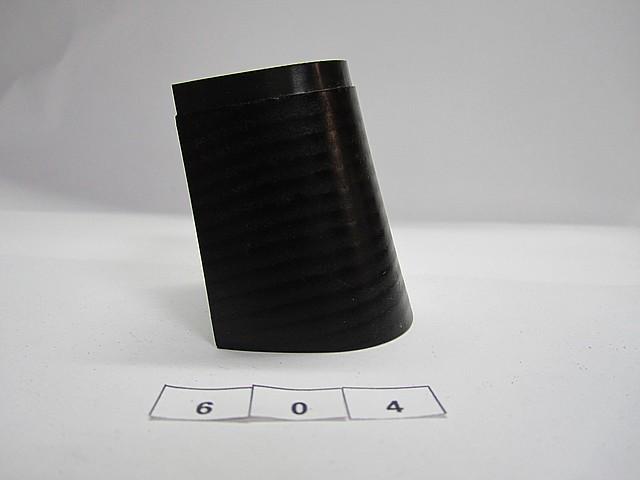 Каблук женский пластиковый 604 h-5см.