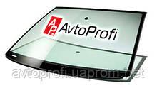 Лобовое стекло Hyundai Sonata,Хендай Соната(10-)