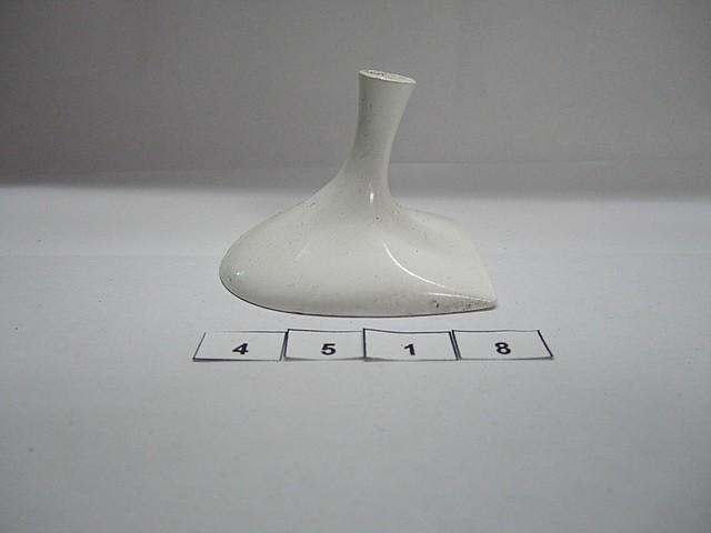 Каблук женский пластиковый 4518 h-5см.