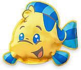 Disney Animators' Collection Ariel Дісней Аніматори русалка Аріель, фото 3