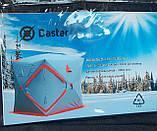 Палатка КУБ зимняя 180*180*205 без дна тип ATLANT, фото 10