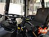 Экскаватор-погрузчик JCB 4CX (2013 г), фото 5