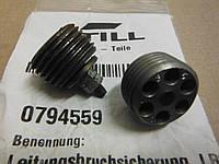 STILL 0794559 предохранительный калапан